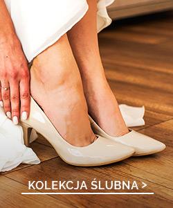 Kolekcja ślubna